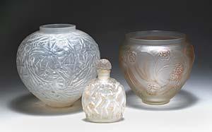 [Grossbild Lalique Vasen #2]