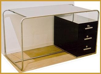 art1900 antiquit ten berlin kurf rstendamm 53 m bel. Black Bedroom Furniture Sets. Home Design Ideas