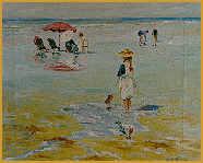 [Grossbild Gemälde #19]