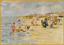 [Grossbild Gemälde #34]