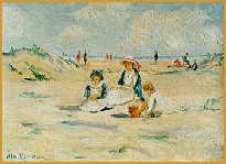 [Grossbild Gemälde #38]