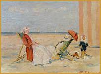 [Grossbild Gemälde #39]