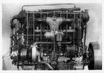 [Grossbild Daimler-Luftschiff-Motor]